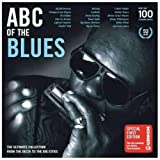 ABC of The Blues [52CD]