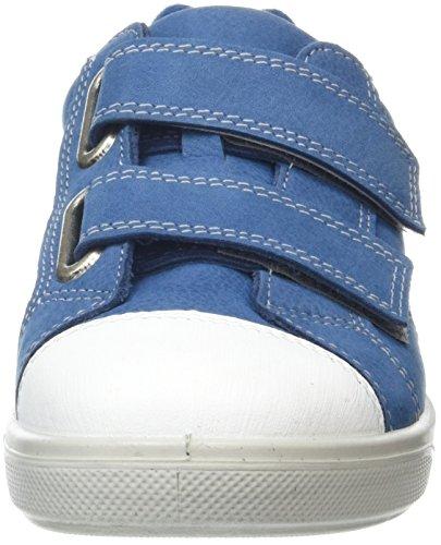 Ricosta Jason, Basses garçon Blue (Jeans 143)