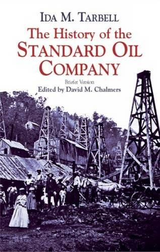the-history-of-the-standard-oil-com-briefer-version