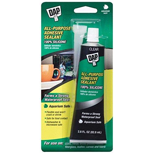 dap-dow-corning-silicone-rubber-aquarium-mastic-00688