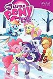 My Little Pony Omnibus 3: Friendship Is Magic