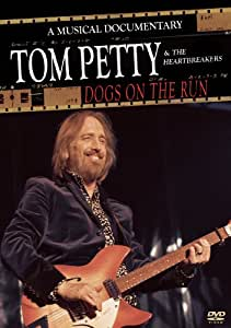 Dogs on the Run: A Musical Documentary [DVD] [Import]