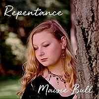 Repentance - EP