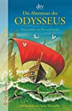 Die Abenteuer des Odysseus: Neu erzählt von Bernard Evslin (Reihe Hanser)