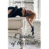 Countess of the vocal