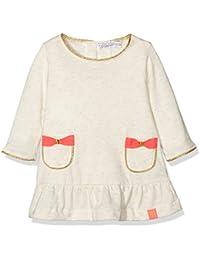Dirkje Baby Girls' Dress