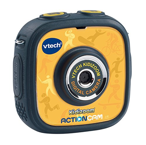 vtech-kidizoom-action-cam-macchina-fotografica-digitale-per-bambini-multicolore