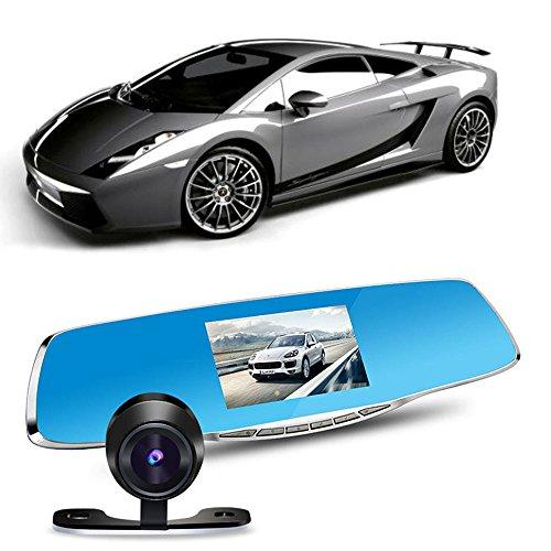 peibo-xc58-43-full-hd-1080p-auto-camera-de-voiture-retroviseur-camera-enregistreur-video-dash-cam-de