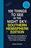 Best Orion Astronomia Libri - 100 Things to See in the Night Sky: Review
