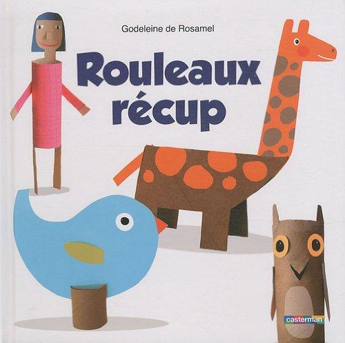 """<a href=""""/node/18445"""">Rouleaux récup</a>"""