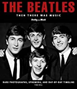 Beatles (Rare, Classic and Unseen)