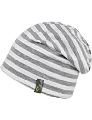 Chillouts Bogota Hat / Mütze / Beanie