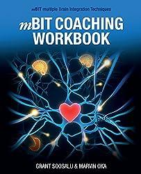 mBIT Coaching Workbook