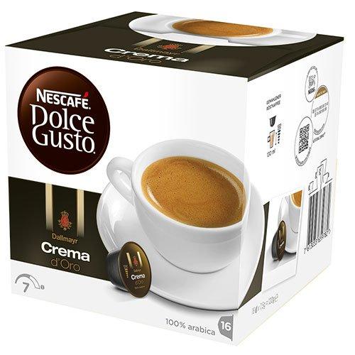 nescafe-dolce-gusto-dallmayr-crema-doro-120-g