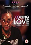 Looking for Love [DVD]