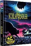 Stephen King's Schlafwandler - Mediabook  - Limitiert auf 555 Stück [Blu-ray]