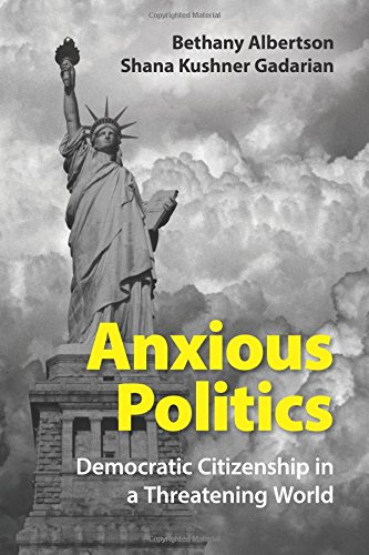 anxious-politics