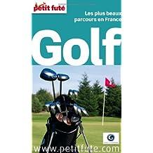 Golf : Les plus beaux parcours en France