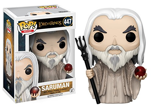 POP-Movies-LOTRHobbit-Saruman
