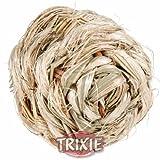 Trixie Grasball mit Schelle, ø 6 cm