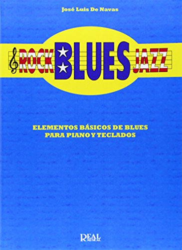 rock-blues-jazz-livre-sur-la-musique