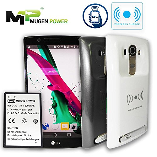 mugen-power-lg-g4-815t-g4-dual-818n-6200mah-extended-battery-with-cover-nfc-wireless-charging-suppor