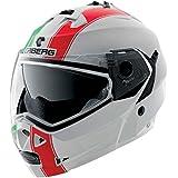 Caberg Duke Legend ampliable Italia
