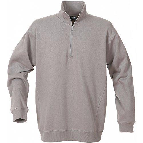 jobman-maglione-con-zip-1-pezzi-l-grigio-65226-2034-916-6