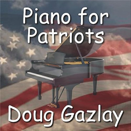 Americana Medley: Yankee Doodle Dandy / You're a Grand Old Flag / This Is My Country -