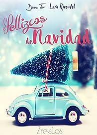 Pellizcos de Navidad par Lara Smirnov