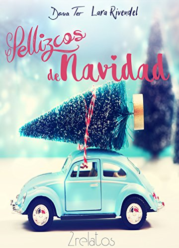 Pellizcos de Navidad
