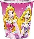 Boyz Toys Disney Princess Mülleimer