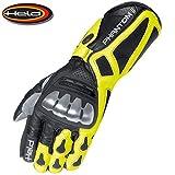 Held Phantom ll Leder Motorrad Handschuhe...