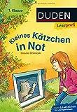 ISBN 3737332835