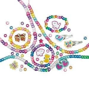 Galt Toys Jewellery Craft
