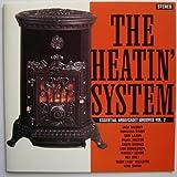 The Heatin' System: Essential Argo/Cadet Grooves Vol. 2