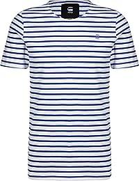 bc347447b90 G-STAR RAW Xartto T-Shirt - T-Shirt - Homme