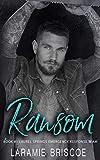Ransom (Laurel Springs Emergency Response Team Book 1) (English Edition)