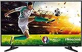 Hisense LHD32D50 80 cm Fernseher