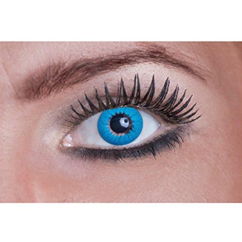 eyecatcher-m17-kontaktlinsen