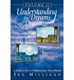 [(Every Dreamer's Handbook)] [Author: Ira L Milligan] published on (January, 2005)