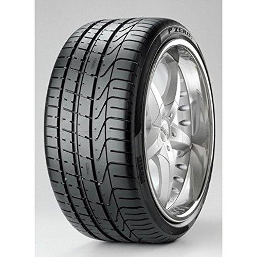 Pneu Eté Pirelli P Zero 285/40 R19 103 Y