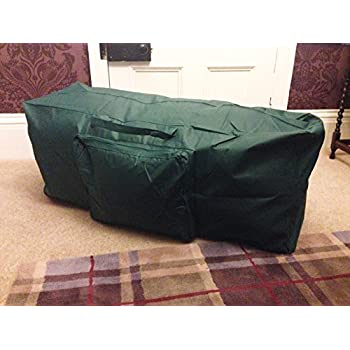 artificial christmas tree storage bag ch01 - Christmas Tree Covers For Storage