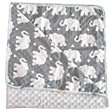 Pam Grace Creations Indie Elephant Baby ...