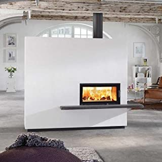 AUSTROFLAMM Design-Kamin MIU 75