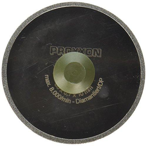 Proxxon Kreissägeblatt, diamantiert, 85 mm, 28735