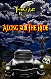 Along For The Ride (English Edition)