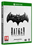Cheapest Batman The Telltale Series (Xbox One) on Xbox One