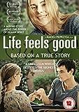 Life Feels Good [UK kostenlos online stream