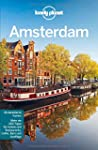 Lonely Planet Reiseführer Amsterdam (...